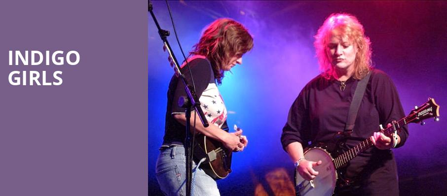 Image result for Indigo Girls live state theatre