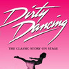 Dirty Dancing, State Theatre, New Brunswick